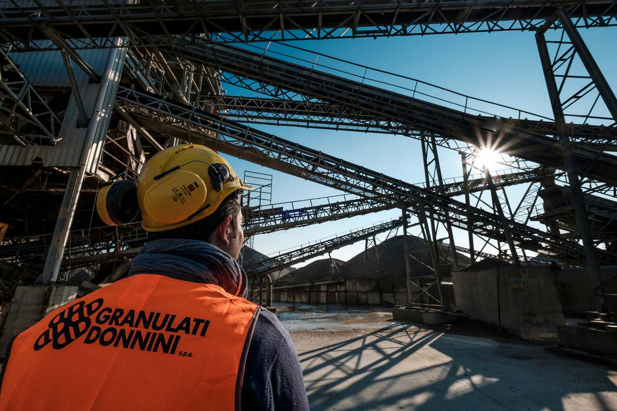 reportage-aziendale-granulatidonini-frantoio-cantierie-ferrarini