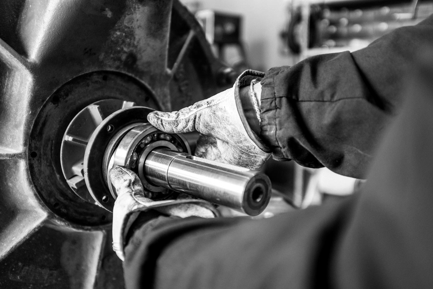 reportage-officina-gmmsrl