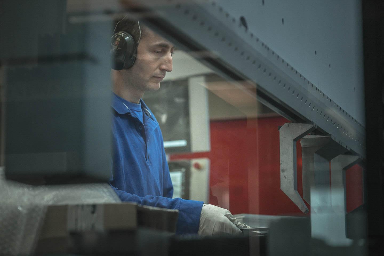 Reportage-aziendale-cmp-officina-meccanica-ferrarini