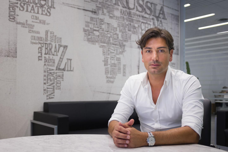 reportage-corporate-gmmsrl-ferrarini