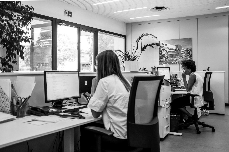 reportage-azienda-gmmsrl-uffici-ferrarini