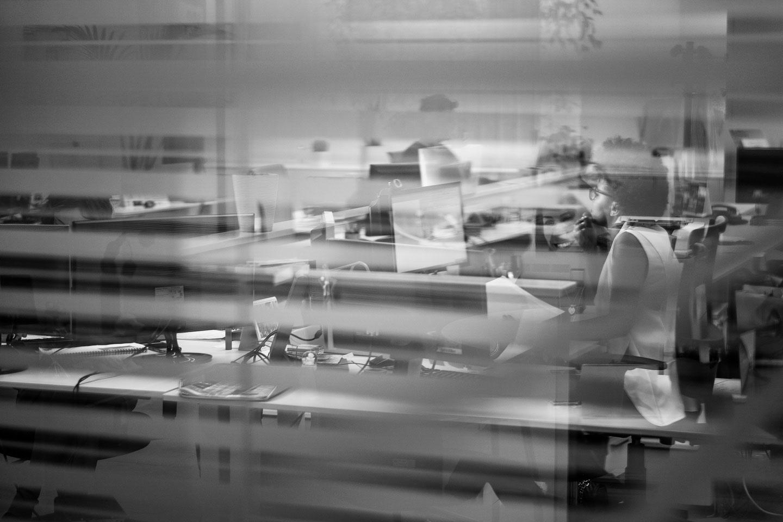 reportage-aziendale-gmmsrl-uffici-ferrarini-studio