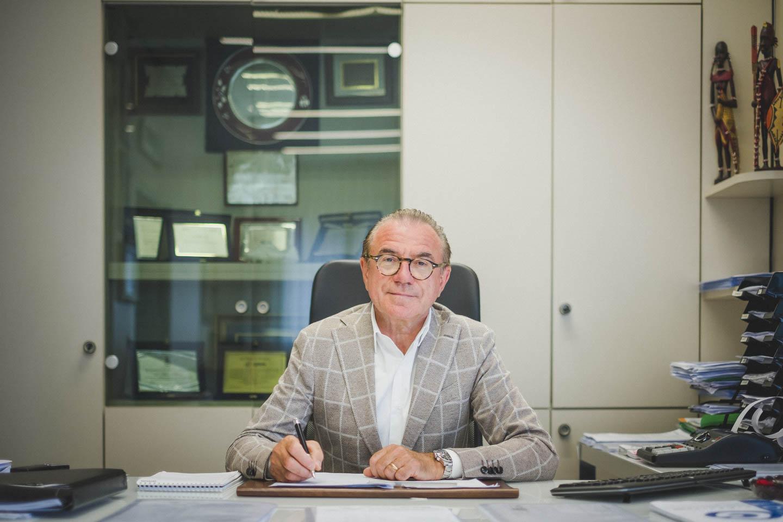 ritratto-corporate-aziendale-gmmsrl-ferrarini