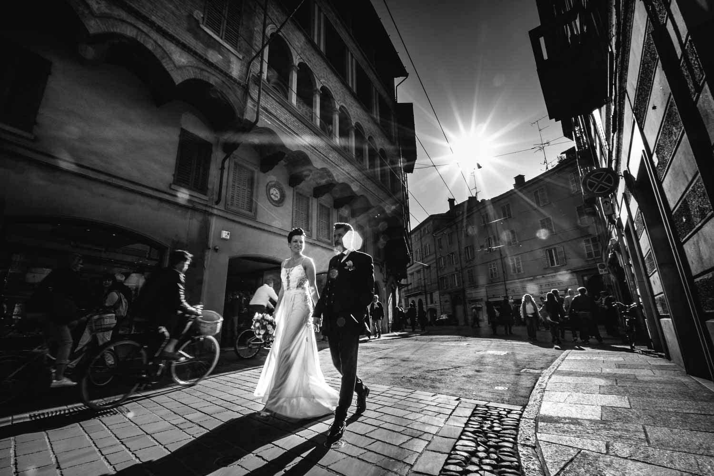 reportage-matrimonio-centro-storico-modena-francesco-ferrarini-studio