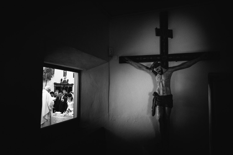 reportage-cerimonia-religiosa-zocca-matrimonio-francesco-ferrarini-studio