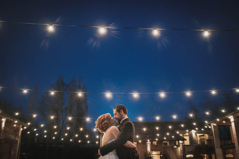 fotografo-matrimonio-parma-antica-corte-ortalli-francesco-ferrarini-studio
