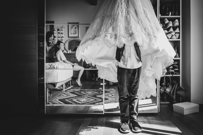 bambino-vestito-preparazione-sposa-matrimonio-modena-francesco-ferrarini-studio