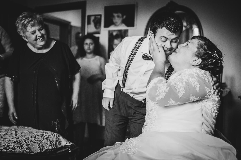 momenti-preparazione-sposa-matrimonio-reportage-modena-francesco-ferrarini-studio