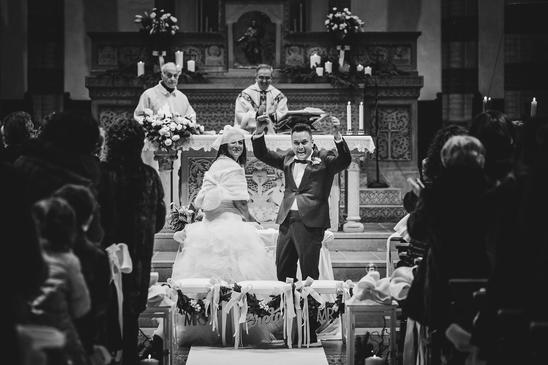 matrimonio-chiesa-modena-francesco-ferrarini-studio