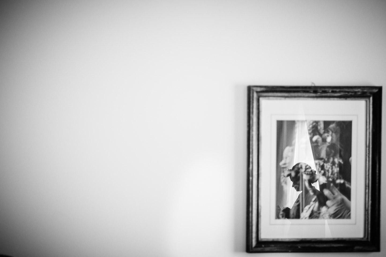 Matrimonio-Sassuolo-ritratto-sposa-preparazione-francesco-ferrarini-studio