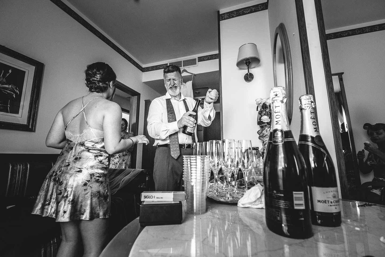 Matrimonio-Sassuolo-preparazione-sposa-moet-chandon-francesco-ferrarini
