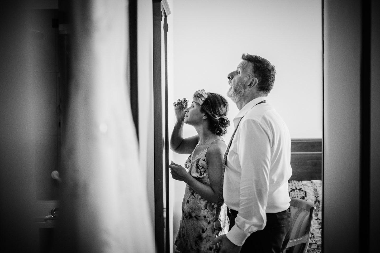 ritratto-famiglia-sposa-getting-ready