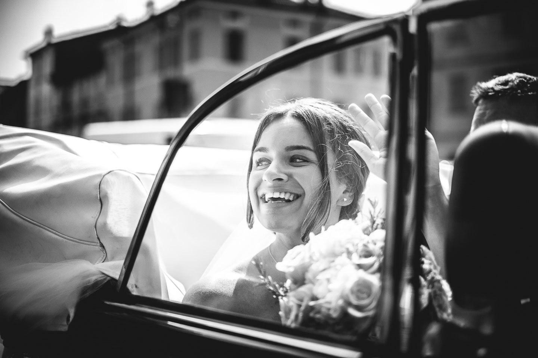 matrimonio-sassuolo-arrivo-sposa-auto