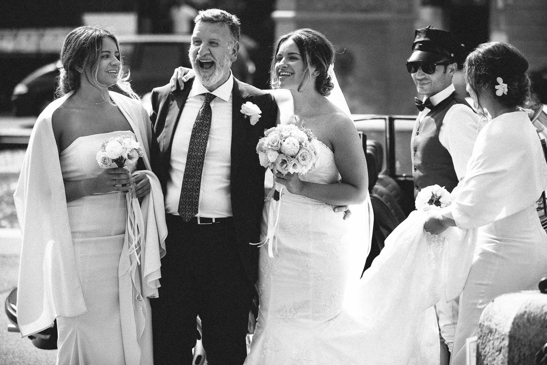 fotografo-matrimonio-sassuolo-arrivo-sposa-papà