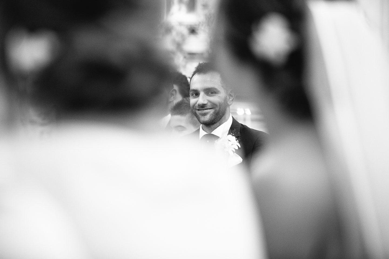 matrimonio-religioso-sassuolo-sguardi-francesco-ferrarini