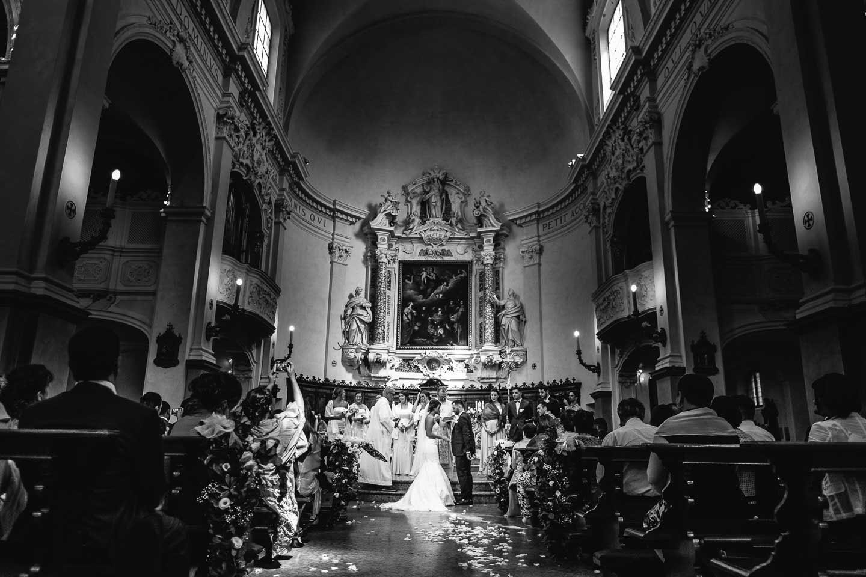 matrimonio-religioso-sassuolo-chiesa-panoramica-promesse