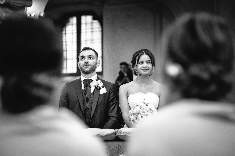 matrimonio-religioso-sassuolo-ritratto-sposi-francesco-ferrarini
