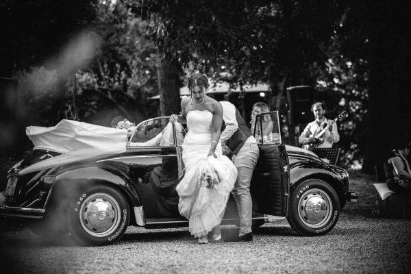 matrimonio-villa-bice-arrivo-sposi-francesco-ferrarini-studio