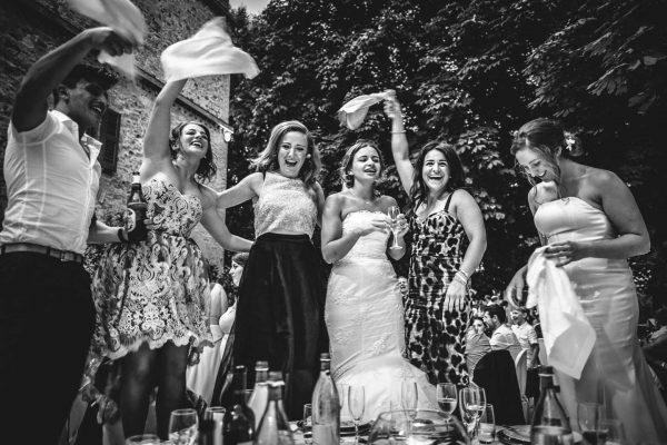 reportage-matrimonio-villa-bice-francesco-ferrarini