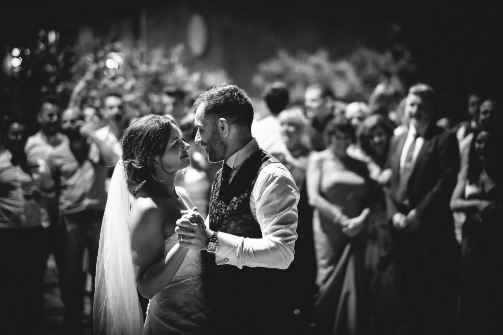 primo-ballo-sposi-villa-bice-francesco-ferrarini