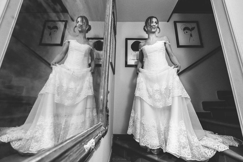 Fotografo-matrimoni-Sassuolo-abito-sposa-Francesco-Ferrarini-Studio