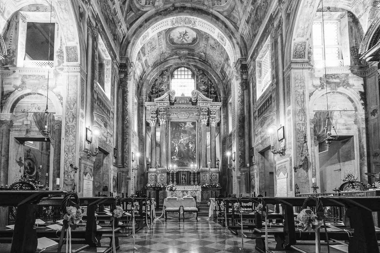 matrimonio-religioso-sassuolo-panoramica-chiesa-francesco-ferrarini