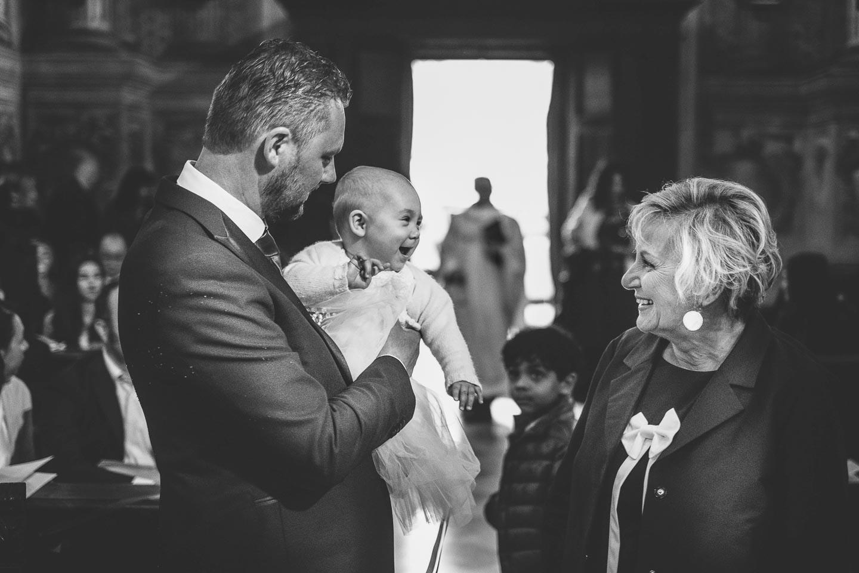matrimonio-religioso-sassuolo-ingresso-sposo-francesco-ferrarini