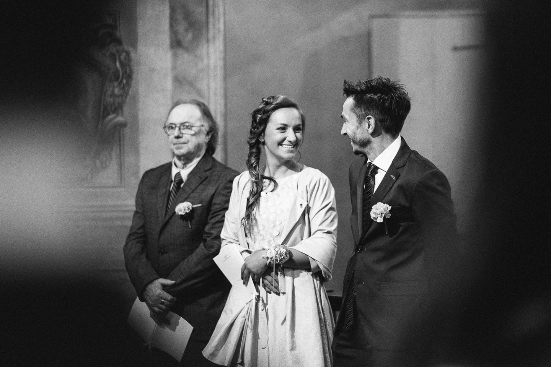 Fotografo-matrimoni-Sassuolo-cerimonia-testimoni-Ferrarini-Studio