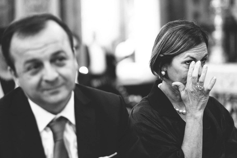 Fotografo-matrimoni-Sassuolo-cerimonia-commozione-francesco-Ferrarini-Studio