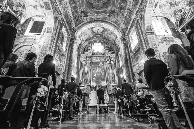 Fotografo-matrimoni-Sassuolo-cerimonia-scambio-anelli-francesco-Ferrarini-Studio