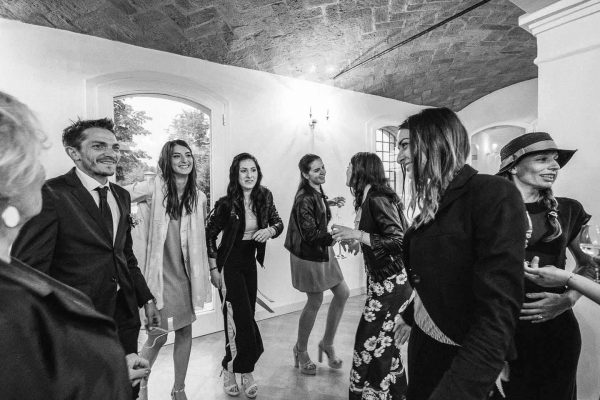 Fotografo-matrimoni-Sassuolo-Villa-Cattania-Francesco-Ferrarini-Studio