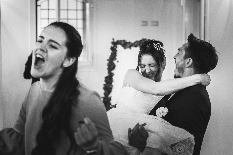 Fotografo-matrimoni-Sassuolo-Villa-grazia-Cattania-Francesco-Ferrarini-Studio