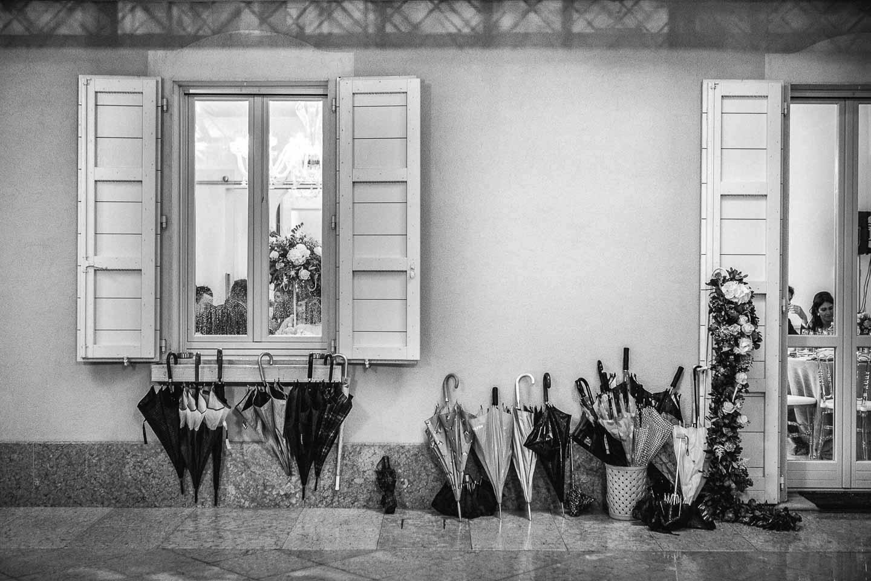 Fotografo-matrimoni-Villa-grazia-Cattania-pioggia-Francesco-Ferrarini-Studio