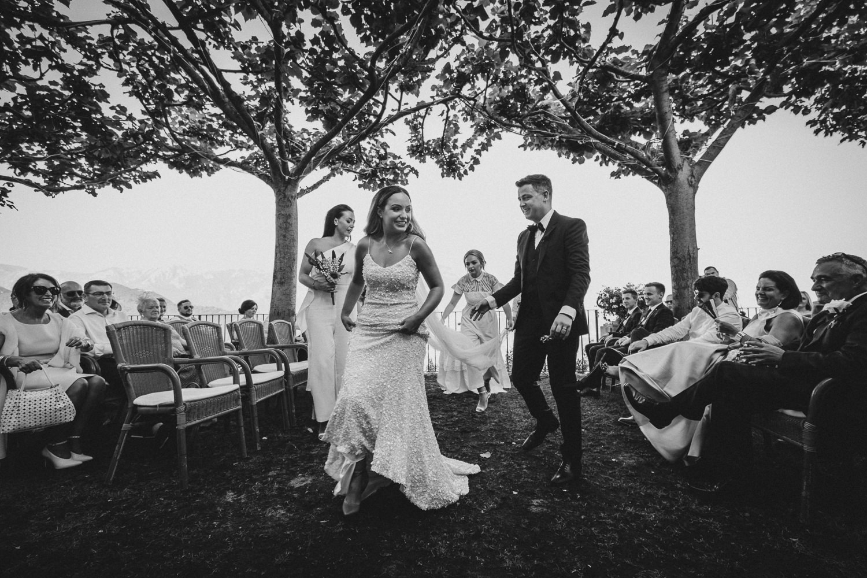just-married-matrimonio-villa-eva-ravello-francesco-ferrarini