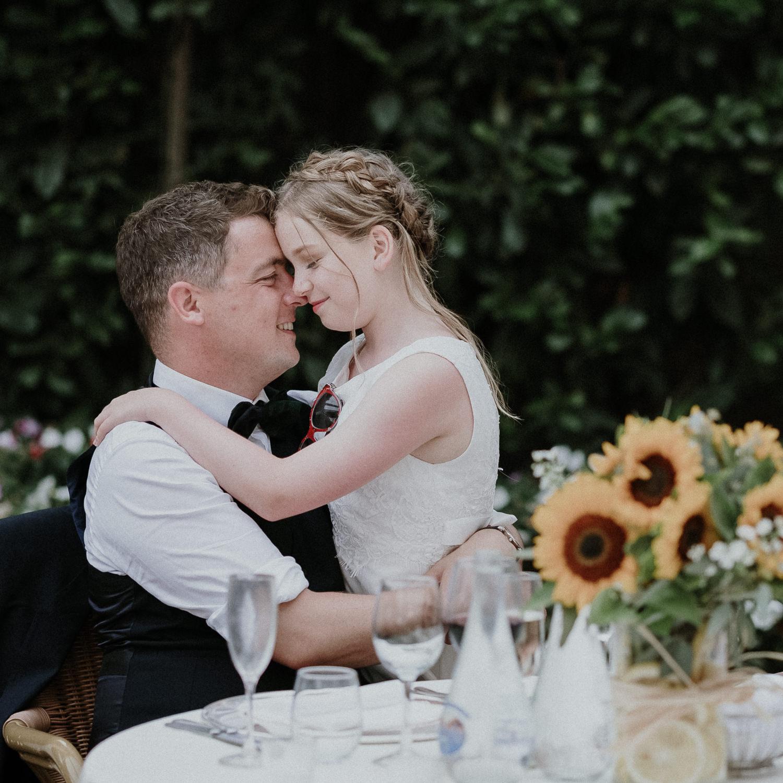 emozioni-papà-figlia-matrimonio-villa-eva-ravello-francesco-ferrarini
