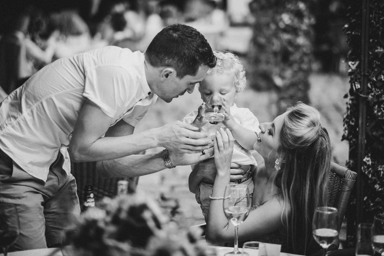 ricevimento-cena-matrimonio-villa-eva-ravello-francesco-ferrarini
