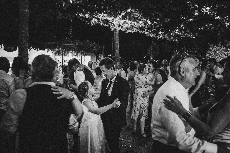 primo-ballo-villa-eva-ravello-francesco-ferrarini