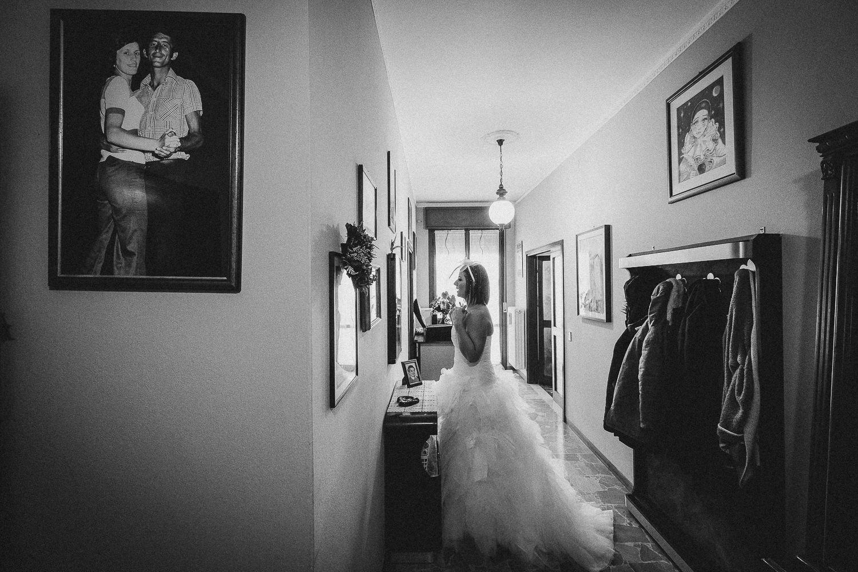 Preparazione-sposa-Francesco-Ferrarini-studio-fotografo-modena