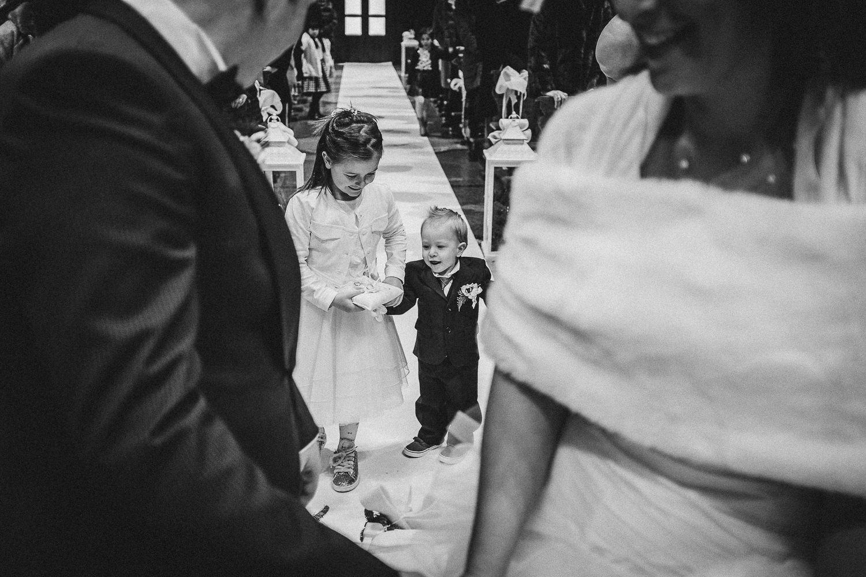 sposi-cerimonia-Francesco-Ferrarini-studio-fotografo-modena