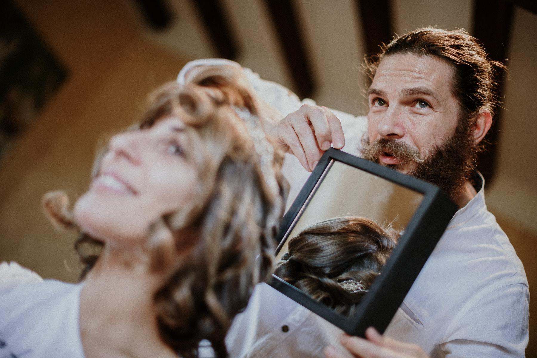 fotografo-matrimonio-monte-gesso-preparazione-sposa-francesco-ferrarini