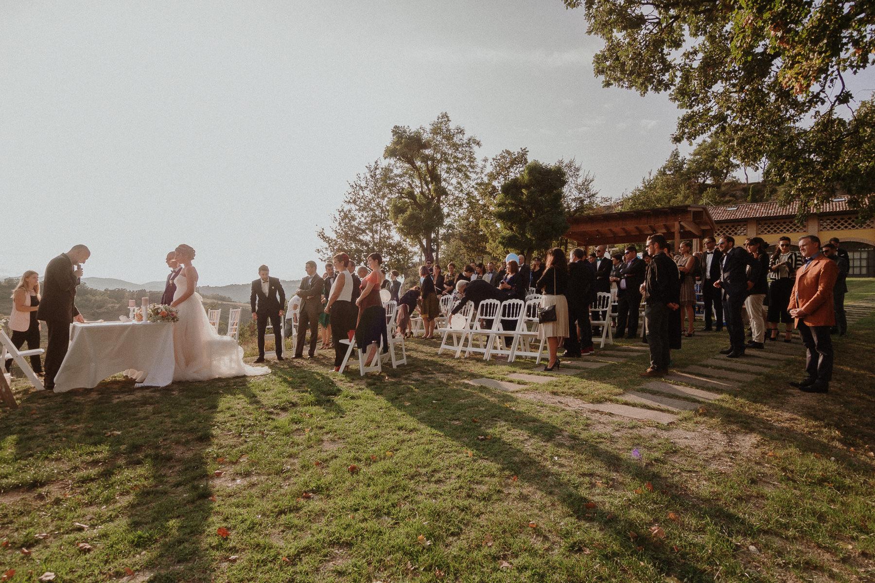 fotografo-matrimonio-monte-gesso-cerimonia-civile-sposa-francesco-ferrarini