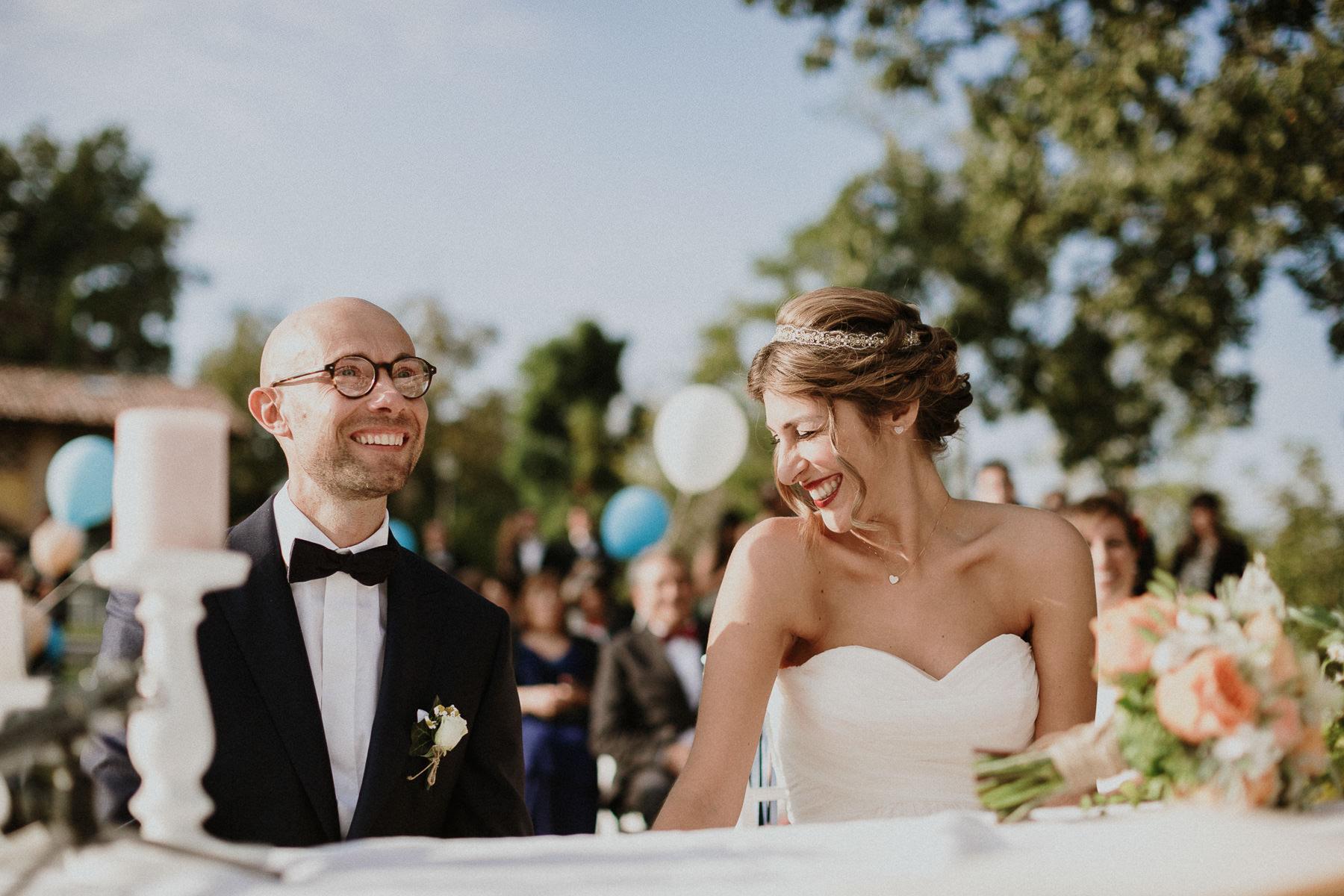 fotografo-matrimonio-monte-gesso-cerimonia-civile-rito-francesco-ferrarini