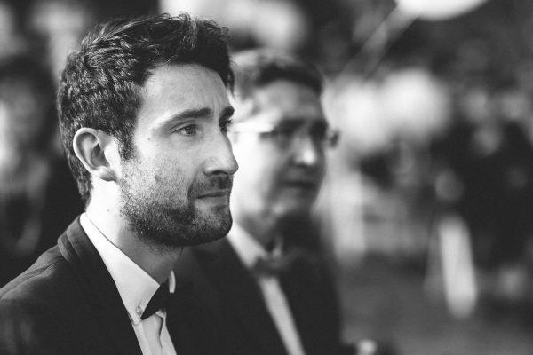 fotografo-matrimonio-monte-gesso-cerimonia-civile-commozione-francesco-ferrarini
