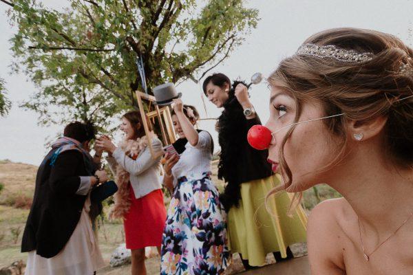 fotografo-matrimonio-monte-gesso-momenti-francesco-ferrarini