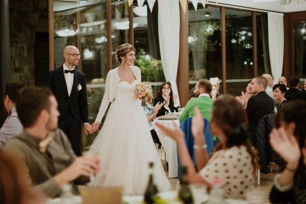 fotografo-matrimonio-monte-gesso-ricevimento-francesco-ferrarini