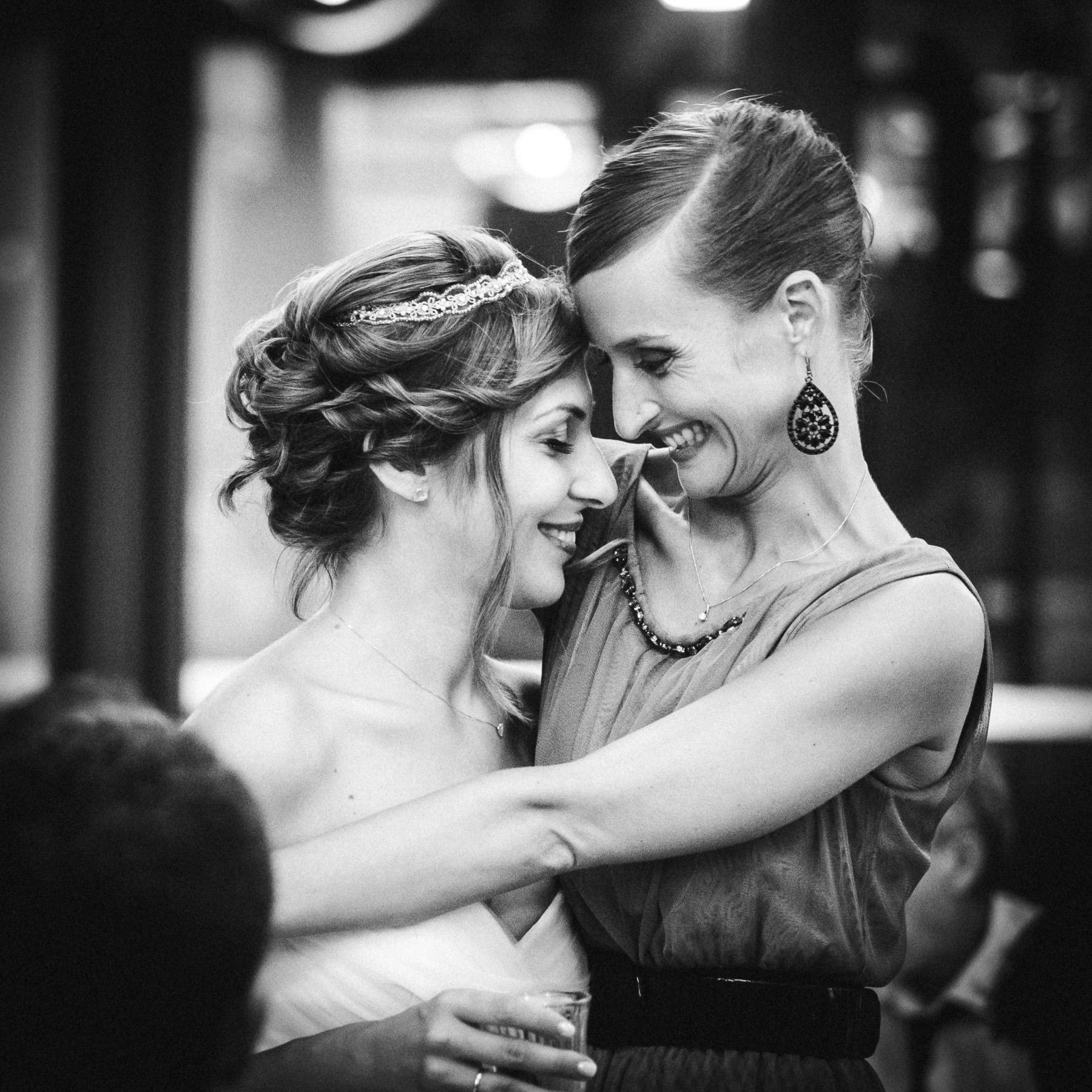 fotografo-matrimonio-monte-gesso-ricevimento-emozioni-francesco-ferrarini