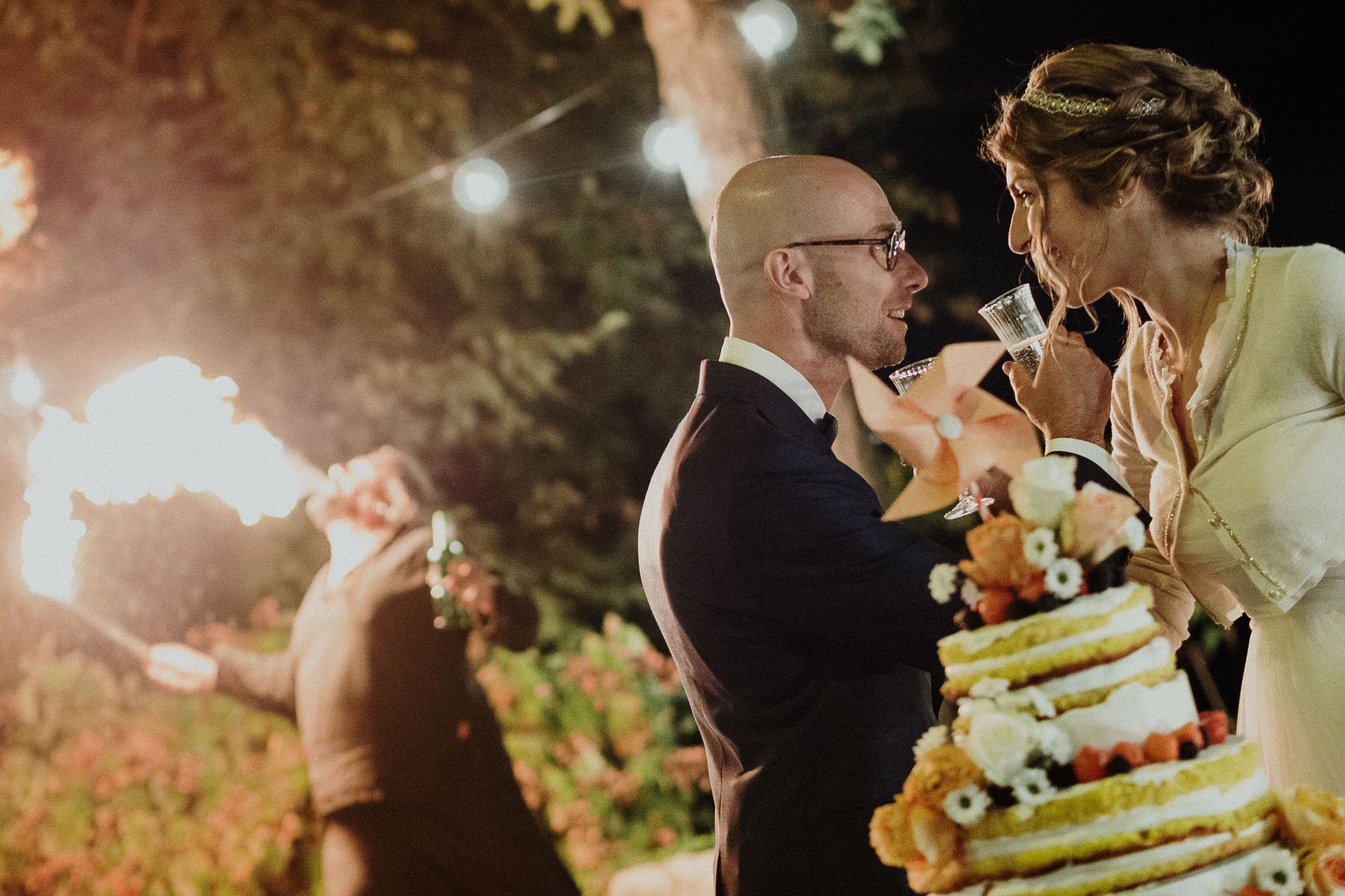 fotografo-matrimonio-monte-gesso-taglio-torta-francesco-ferrarini
