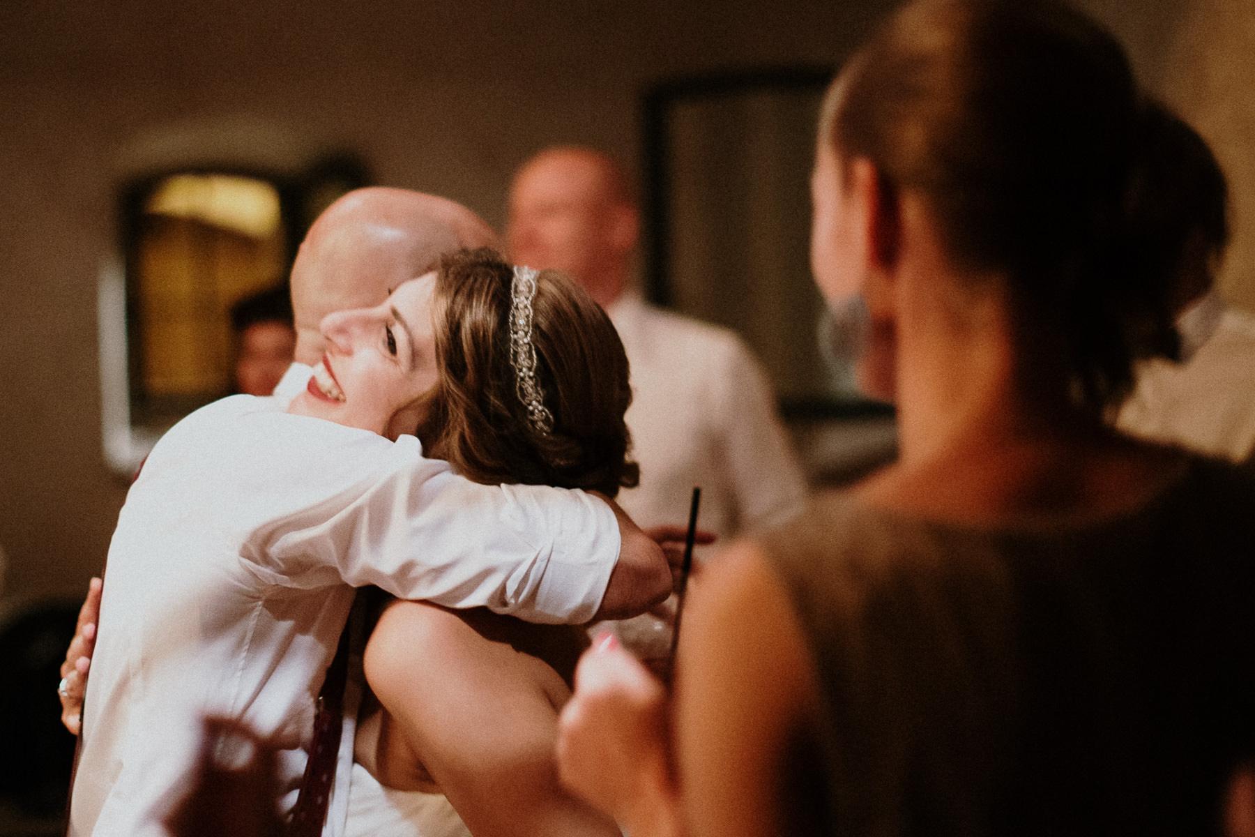 fotografo-matrimonio-monte-gesso-balli-francesco-ferrarini