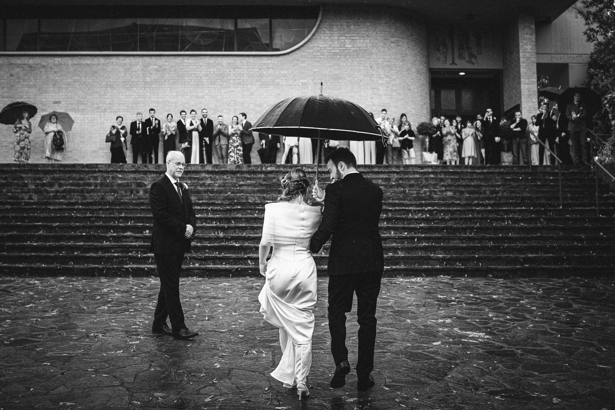 Fotografo matrimonio a Modena