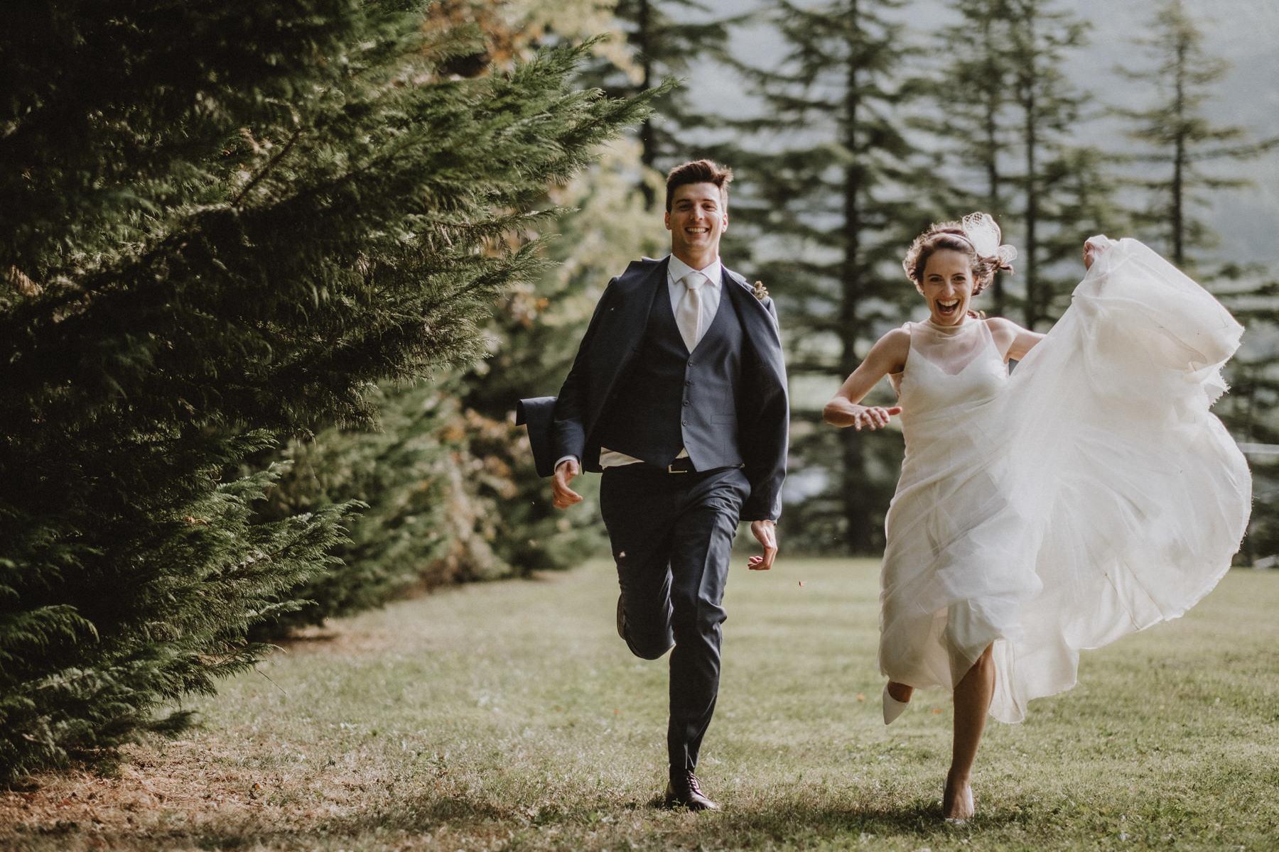 Francesco Ferrarini fotografo di matrimonio a Modena